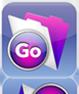 icon_fmgo_ipad