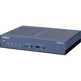 RTX810
